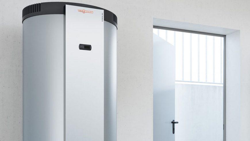 Instalacje pompy ciepła – działanie i zalety