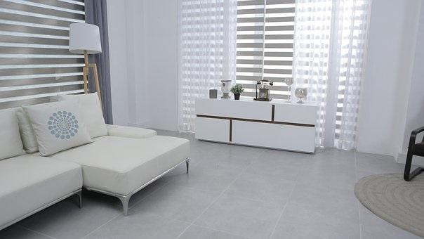Ogrzewanie podłogowe – komfort i oszczędność