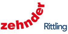 logo zender